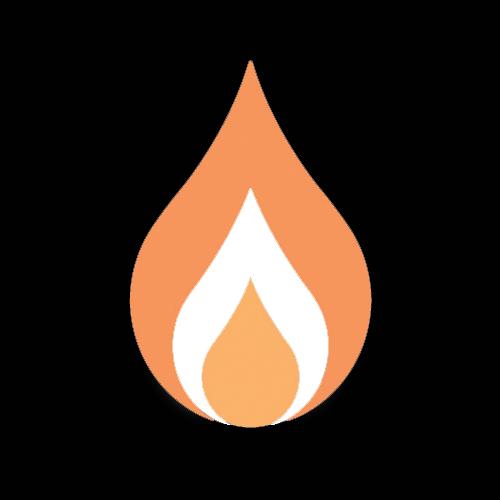 Heelas heating and renewables, boilers
